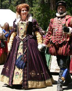 19th Annual Valhalla Renaissance Faire | June 11, 2011
