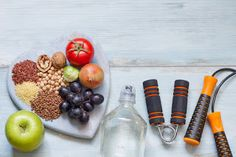 Living Well with Diabetes           Whether you've been newly diagnosed with diabetes,...