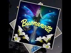 Good Night Wishes, Emoticon, Lily, Blog, Tango, Video, Youtube, Pandora, Tea