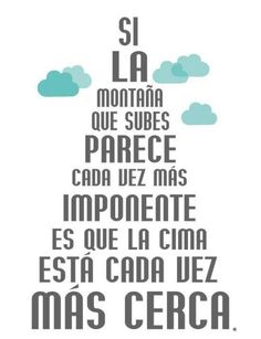 Daily motivation for you The Words, More Than Words, Inspiring Quotes About Life, Inspirational Quotes, Motivacional Quotes, Quotes Images, Qoutes, Quotes En Espanol, Motivational Phrases