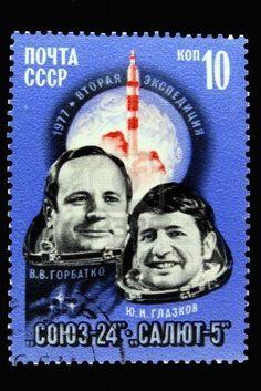 old-soviet-postage-stamp