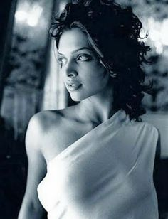 Deepika Padukone Rare Unseen Photos
