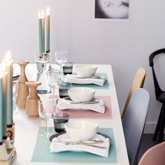 Buy Muuto Nerd Dining Chair online with Houseology Price Promise. Full Muuto collection with UK & International shipping. Bed Back, Interiors Online, Paint Samples, Decorating Blogs, Nerd, Seasons, Chair, Tunbridge Wells, Place Settings