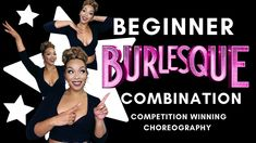 Weight Gain, Weight Loss, Tone It Up, Belly Dance, Burlesque, Kansas City, Competition, Dancing, Workouts