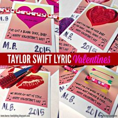 james taylor valentine's day meaning