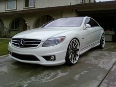 Mercedes S Class Coupe, Mercedes Benz Cl, Mercedes Maybach, Modified Cars, Sport Cars, Hot Wheels, Luxury Cars, Dream Cars, Motorcycles