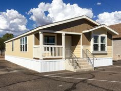 18 best manufactured homes in arizona images arizona camper hand rh pinterest com