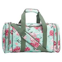 31e607f46a53 Teen Luggage   Personalized Duffle Bags