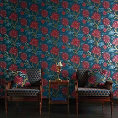 Gioconda is a glamorous collection of contemporary and classic fabrics inspired by the art and architecture of Renaissance Italy.
