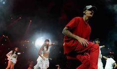 Justin Bieber desvela todas las canciones de 'Purpose' #musicanueva