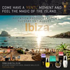 Yentl Oil   Pure SkinCare   Argan Oil   Skins Cosmetics Ibiza   WWW.YENTLOIL.COM   #YentlOil #ArganOil #Cosmetics #Yentl #SkinCare