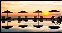 SANTORINI HOTELS | Luxury & Cheap Hotels in Santorini Island, Greece