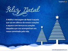 Frases Para Cartão De Natal - Resultados Yahoo Search da busca de imagens