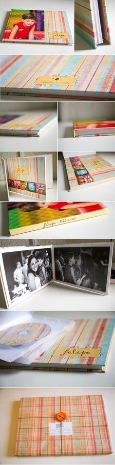 #collage #fotolivro #festainfantil #kidsparty #photobook #diagramação #album #photo #fotografiasdefamilia