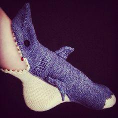 Shut up and take my money! Found at sanitaryum.tumblr.com #sharks #funny #socks