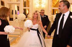 Black And White, Wedding, Design, Fashion, Valentines Day Weddings, Moda, Blanco Y Negro, Black N White, Fashion Styles