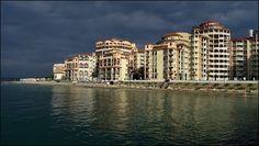 Panoramio - Photos by Laco Ceky