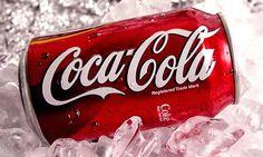 Onewstar: Coca-Cola taglia posti di lavoro: 1.600 - 1.800 in meno