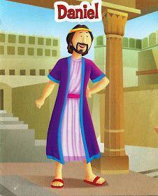 A história de Daniel ilustrada Girl Spa Party, Bible Activities, Tumblr Wallpaper, Bible Stories, Sunday School, Disney Characters, Fictional Characters, Disney Princess, Kids
