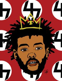 17 Best images about Pro Era on Pinterest | Brooklyn, Behance and