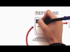 Renta 2011 - Obtener Borrador y datos fiscales por internet.