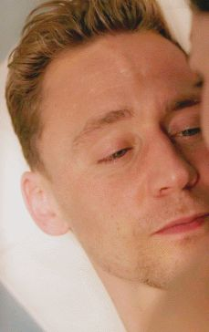 Loki Marvel, Marvel Actors, Marvel Characters, The Avengers, Thomas William Hiddleston, Tom Hiddleston Loki, British Men, British Actors, Tom Love
