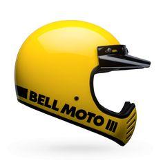5dea36dece109 9 Best Motorcycles images