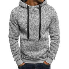 We are Las Vegas We are Strong Pullover Hoodie Sweatshirt Mens Winter Warm Athletic Sweatshirt S-3XL