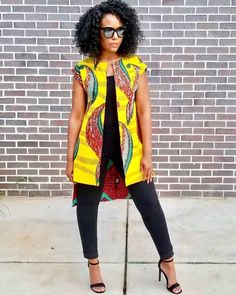 Afrikkalainen Ebony suku puoli com