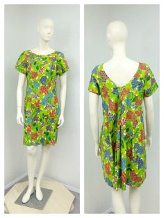 Shake it up! by Michael Carty on Etsy Thank you for including my dress. www.sprightlyvoguevintage.com