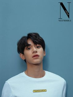 Winwin, Nct 127, Lucas Nct, Taeyong, Jaehyun, Btob, Vixx, Shinee, Johnny Seo