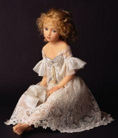 عروسک های زیبا و دوست داشتنی