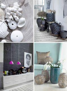 details / white / grey / turquise / beige / bedroom / living room / wicker / decor