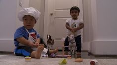 Fun Moments from this season of Little Couple   Little Couple   TLC