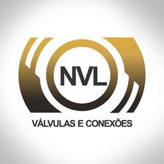 NVL - Válvulas e Conexões