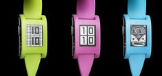 Pebble slashes 25 percent of its workforce as it refocuses on fitness - http://www.gsmbible.com/pebble-slashes-25-percent-of-its-workforce-as-it-refocuses-on-fitness/