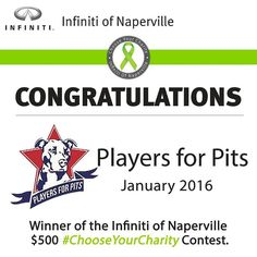 """https://flic.kr/p/DcjBmn 