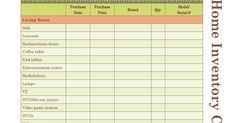 Home Inventory Checklist 11DEC2011.pdf
