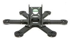 """Kriegerpus 5"""" Shen Drones   Wow!! Drone Quadcopter, Drones"""