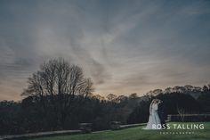 Boconnoc Estate Wedding Photography Cornwall | Ross Talling