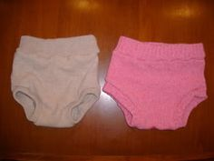 Diapering Collection Here Econobum And Bumgenious Flip Covers And Inserts Grade Products According To Quality