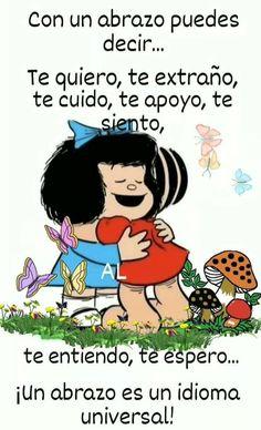 Mafalda Quotes, Fun Comics, Blogger Templates, Carpe Diem, Memes, Funny, Illustration, Cute, Stickers