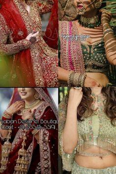 #Latest #Designer #Designer #Boutique #Bridal #Lehenga #PunjabiSuits #Handmade #Shopnow #Online 👉 📲 CALL US : + 91 - 918054555191 Designer Boutiques In Batala | Punjaban Designer Boutique #punjabisuit #punjabi #punjabiwedding #punjabisuits #Handwork #lehenga #lehengacholi #lehenga #lehengacholi #customize #custom #sharara #fashion #shararasuit #partywear #anarkali #salwarsuit #salwarkameez #salwarsuits #westernwear #fashion #westernfashion #onlineshopping #westernstyle #froksuit
