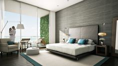 Nice Nice Master Bedrooms With Viewing Gallery For Nice Master Bedrooms