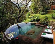 My Swimming Pool