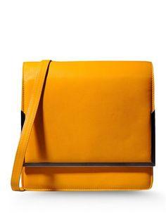 DAMIR DOMA - medium BAG