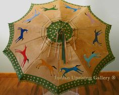 """Quill+Work 