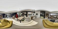 360 predajňa Mansions, House Styles, Home Decor, Decoration Home, Manor Houses, Room Decor, Villas, Mansion, Home Interior Design