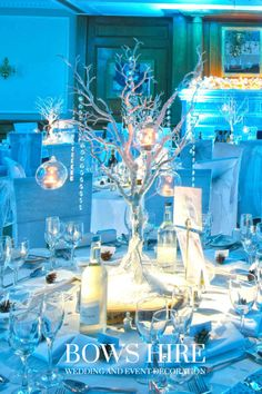 wedding chair covers hire east sussex power chairs 31 best cover london images sashes centrepieces archives page 3 of 4 bows