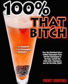 Bartender Drinks, Liquor Drinks, Cocktail Drinks, Mixed Drinks Alcohol, Alcohol Drink Recipes, Punch Recipes, Alcholic Drinks, Alcoholic Beverages, Alcoholic Shots